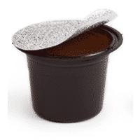 Capsule vide pour cafetiere Nespresso